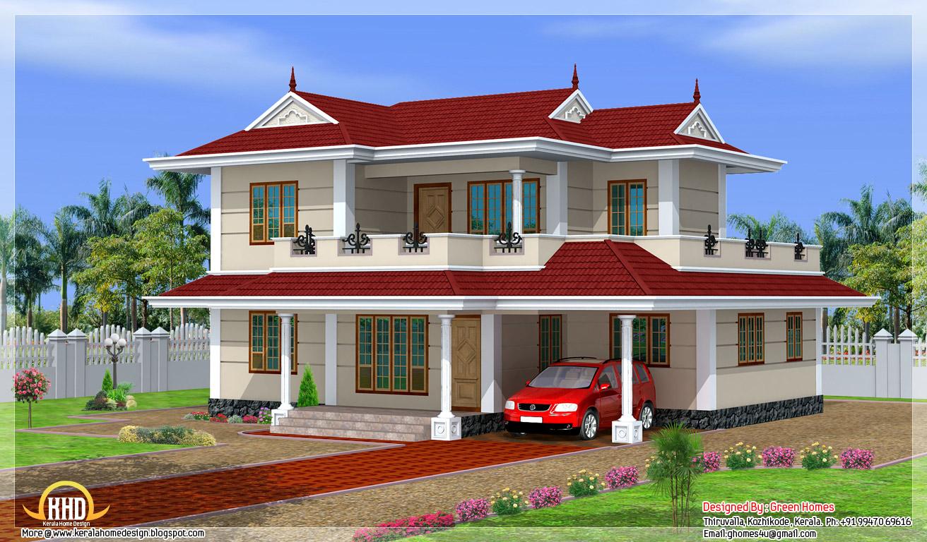Fabulous Sri Venkateshwara Electricals Wiring 101 Ferenstreekradiomeanderfmnl